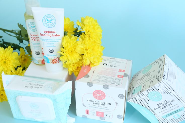The Honest Company Review June 2017 https://www.ayearofboxes.com/subscription-box-reviews/the-honest-company-review-june-2017/
