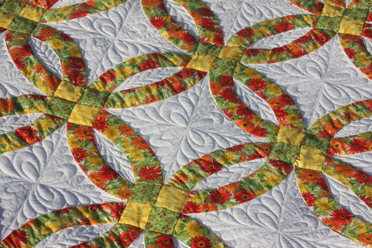 Quilt Stencils Hand Quilting : 80 best Stencils images on Pinterest Free motion quilting, Longarm quilting and Quilting ideas