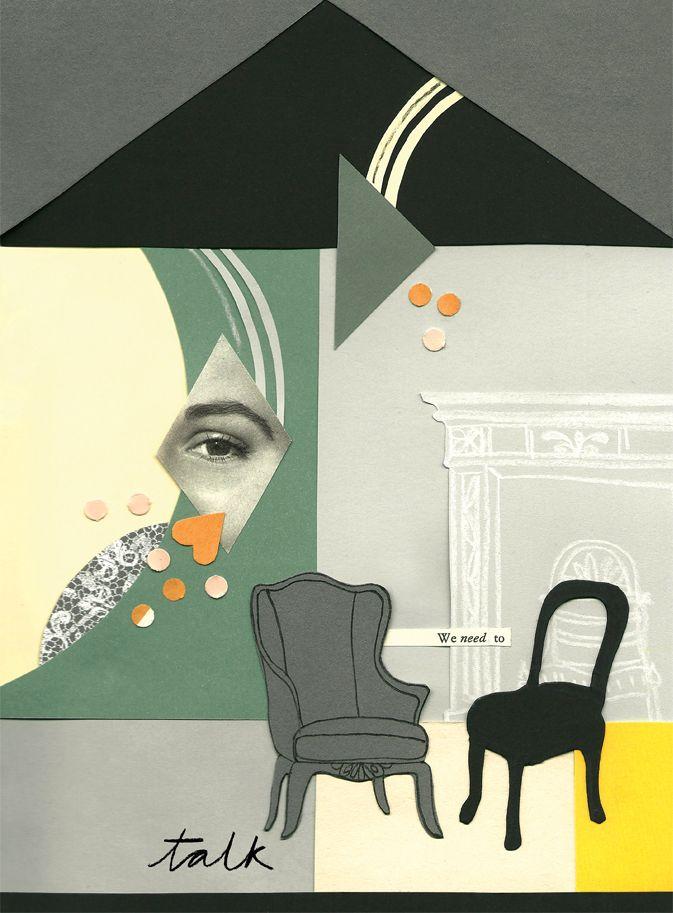 Nicola Rew For Elle Decoration Www Nicolarew Com Elle Decor Decor Home Decor Decals