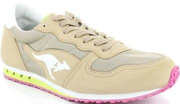 KangaRoos Blaze II női cipő | Pumps és Félcipő Webáruház | Kangaroos Webáruház | Sportcipő és Futócipő Webáruház | Lifestyleshop.hu