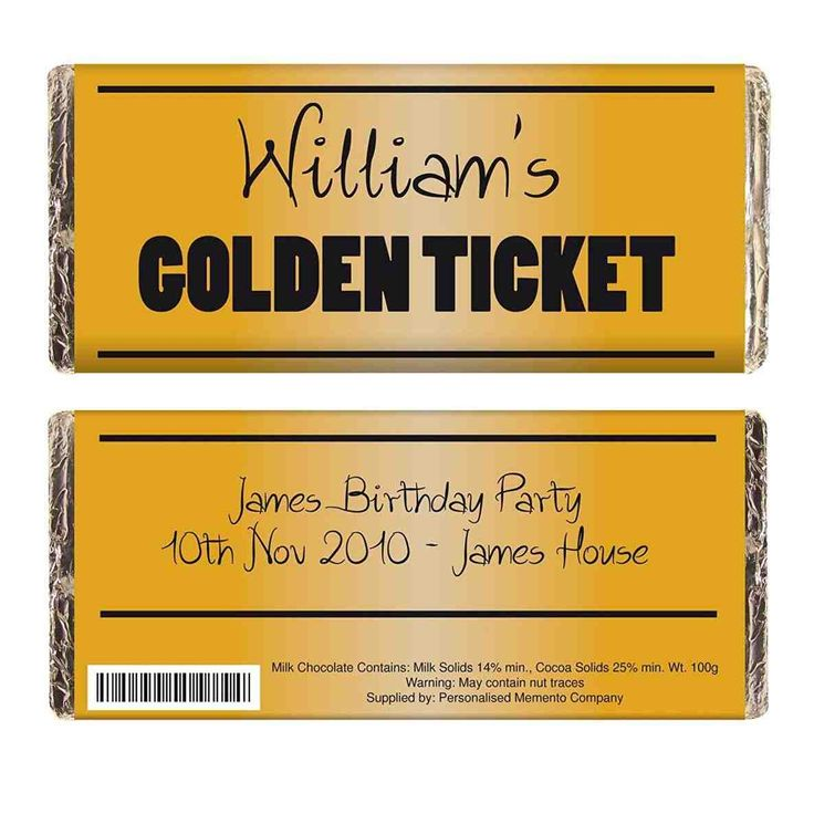 700 best birthday images on Pinterest Anniversary cards - movie ticket invitations template