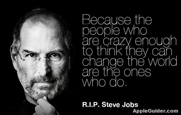 how true..Stevejobs, Crazy, Wisdom, Motivation, Change The World, Steve Jobs, Job Quotes, Inspiration Quotes, People