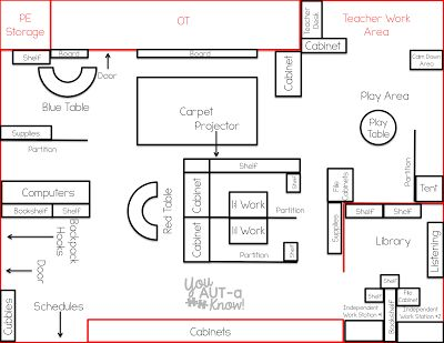 11 best Classroom Arrangements images on Pinterest Classroom - printable classroom seating chart
