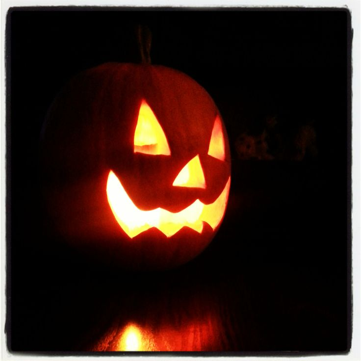 #halloween #pumpkin #lantern #diy