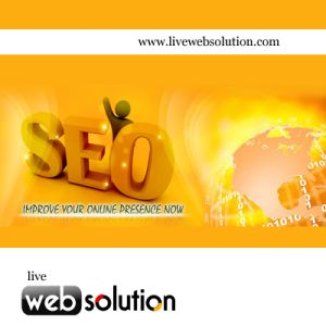 SEO Company India The Best Option For You  Over the past 5 years; the aspect of seo services has completely changed where new rules of marketing and online sales have been included by the different search engine. For interaction with the customers it will be huge advantage: as in the same time Zone the interaction becomes easier and the technical and customer support staff will be able to understand the local accents better with low cost dedicated servers.