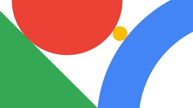 VXmarkets Google+