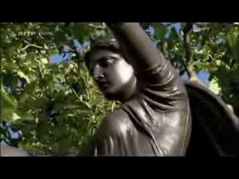 Boadicée une reine guerrière Celte contre l'empire romain - ArtsPassions