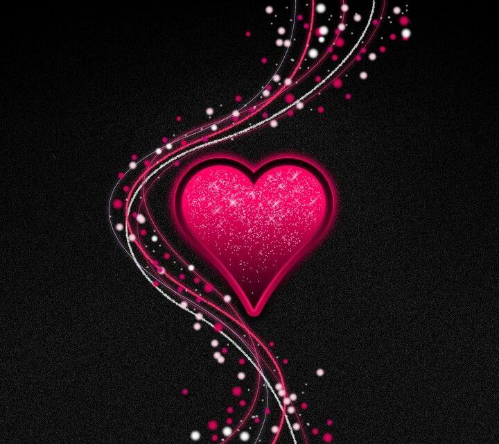 121 Best Love It Images On Pinterest