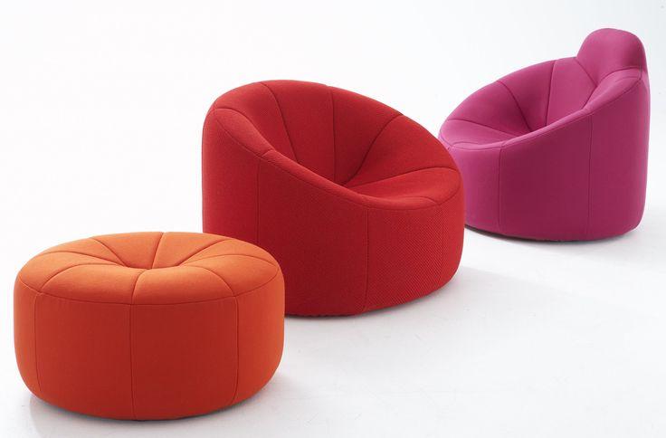 279 besten furniture design bilder auf pinterest for Ligne roset dresden