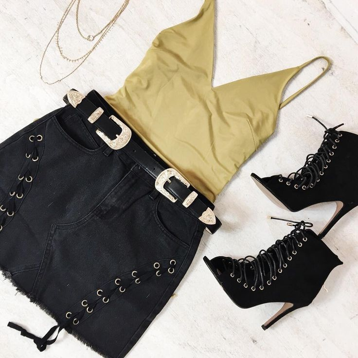 """STELLY Loving the """"Impressions Bodysuit"""" paired with the """"Loving Life Skirt"""" and styled with the """"Colby Double Buckle Belt"""" the stunning """"Luxe triple layer necklace"""" and the new """"Cartier"""" booties  Shop it now on https://stelly.com.au/AmqBE4 https://stelly.com.au/yVrtwo https://stelly.com.au/G7FchP https://stelly.com.au/lZUtME"""