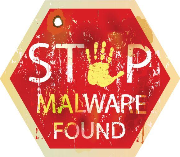 Détecter un virus sur une page Web