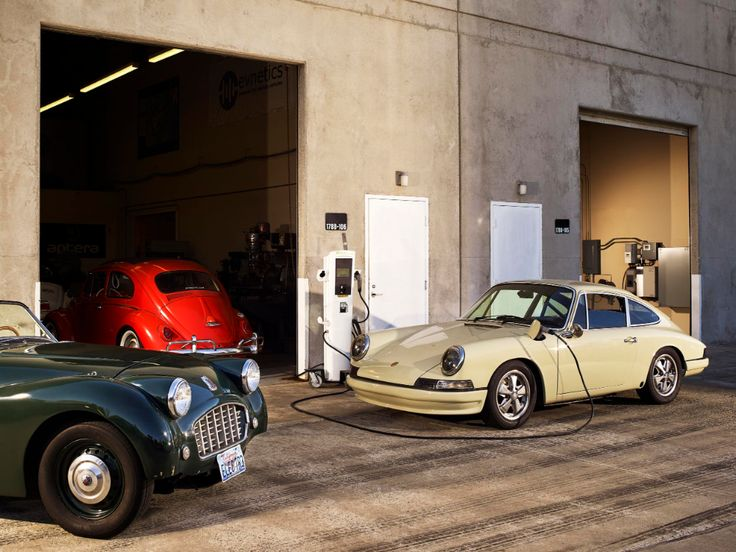 Cars for Sale Near Me Under 12000 Elegant the New Hot Rods ...