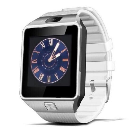 Smart Watch Support SIM TF Cards For Android IOS Phone Women Bluetooth Watch With Retail Box Russia