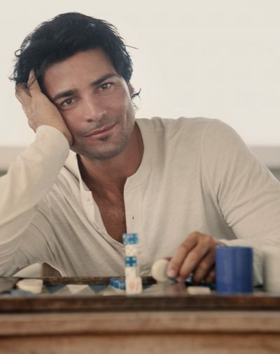 Chayanne | Biography & History
