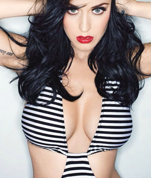 17 best images about katy perry on pinterest gq magazine