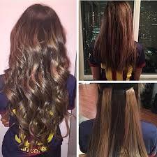 Resultado de imagem para cabelo escuro iluminado