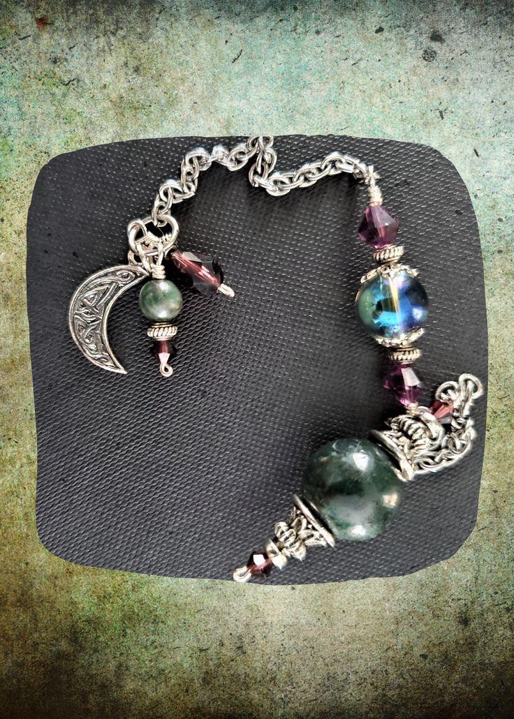 Slice Shape Beautiful Solar Quartz 48 Carat Gemstone Beads Semi Precious 9 Pieces Making Gorgeous Jewelry Beads