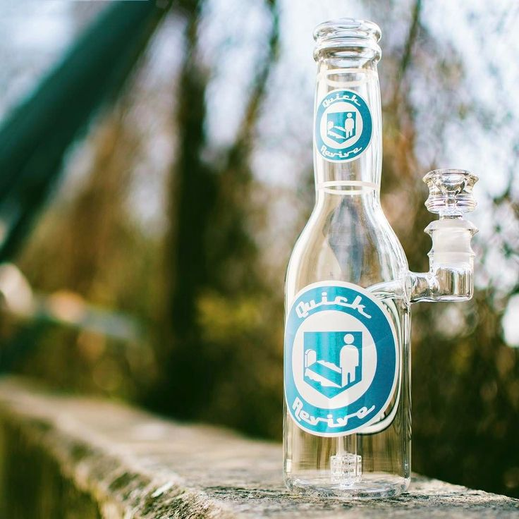 Join the land of the living with @hightechglass Perk-a-Colas.