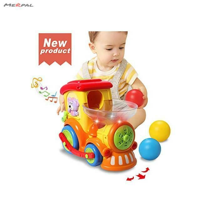Pin auf Baby & Kleinkindspielzeug