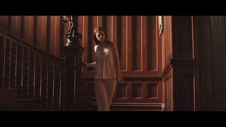 #TheLastExorcism - Liberaci dal male, il nuovo film prodotto da Eli Roth è arrivato #alcinema.