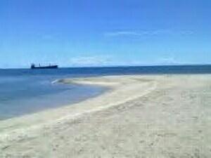 Tanjung Maleo, Sulawesi