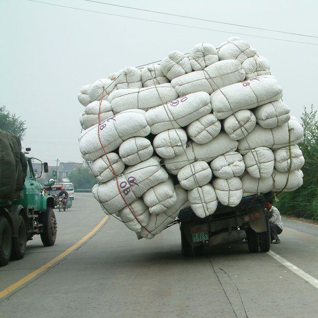 Машины, грузовик прикольные картинки