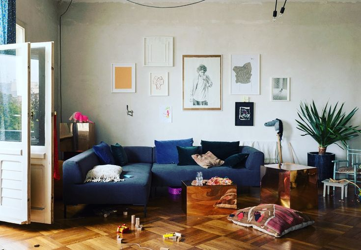 Freistil By Rolf Benz Wohn Design Wohnen Haus Deko