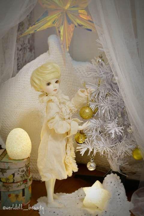 白雪姫りんご様専用のメイクご確認ページでございます。 Only kids pineヘッド SD doll スーパードルフィー ドール bjd 球体関節人形 メイクカスタム