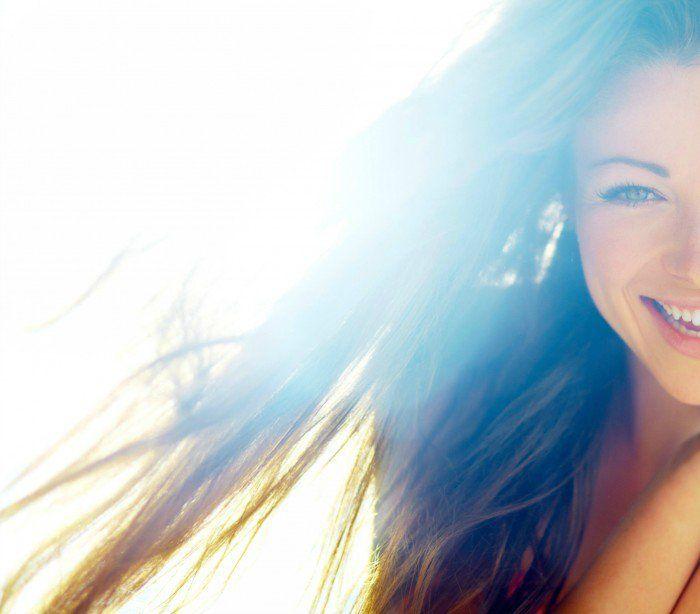 Arquivo para Beleza - Carol Magalhães