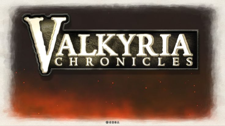 Valkyria Chronicles is a game that may have flew under the radar for many PS3 owners back in 2008. With the all new PS4 remastered version many people who missed Valkyria Chronicles now have the chance to replay it. If you are looking for a great JRPG that has a cool strategic twist then this might be the game for you.