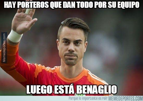 memes del partido Argentina-Suiza: Mundial Brasil 2014