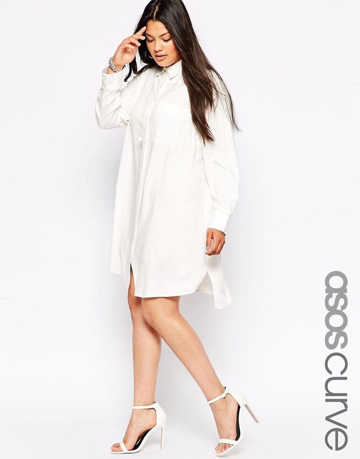 124 Best Cute Dress Images On Pinterest Dress Long Long Dresses