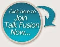 Join talk,fusion now..it's a biggest opportunity, go to   www.1384257.talkfusion.com