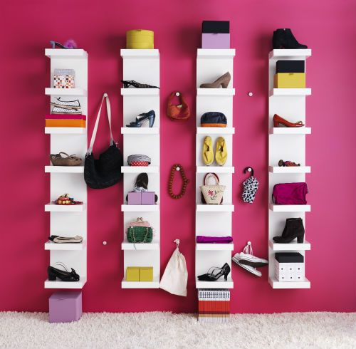 Lack Wall Shelf Unit White Wall Shelf Unit Cat Trees