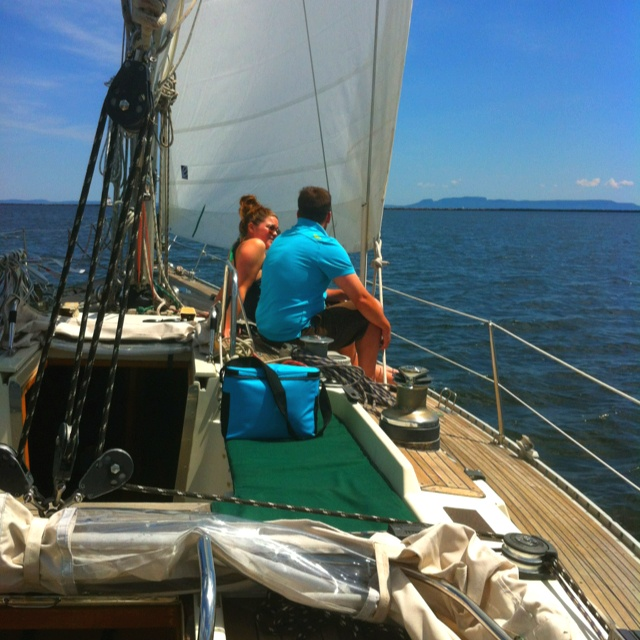 Places Of Worship Thunder Bay: 17 Best Images About Sailing Around Thunder Bay, Ontario
