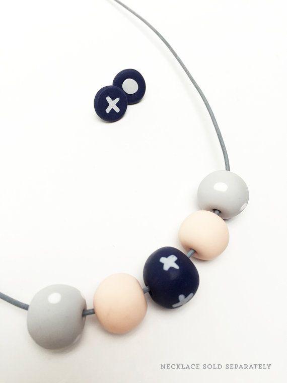 XO Navy – DLD Collection