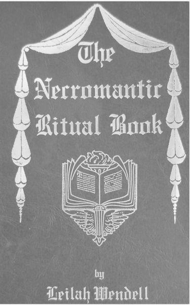 42 melhores imagens de book covers no pinterest capas de livros the necromantic ritual ebook fandeluxe Image collections