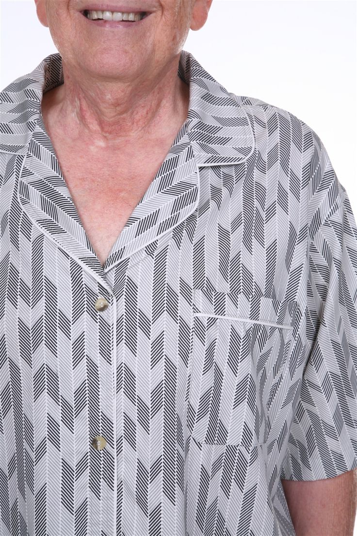 17 Best images about Sleepwear for Men in Hospitals on ...