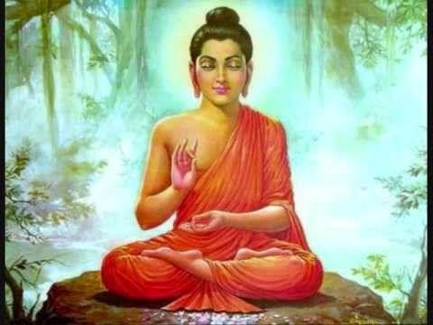 Le Pardon véritable méditation