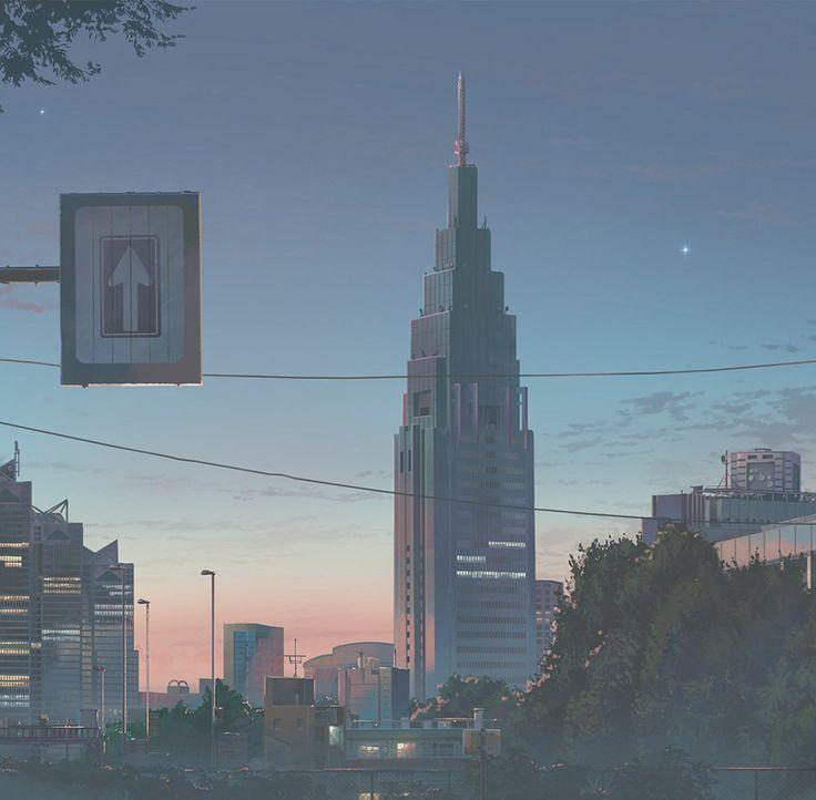 Kimi-no-Na-wa.-Background-Visuals-2