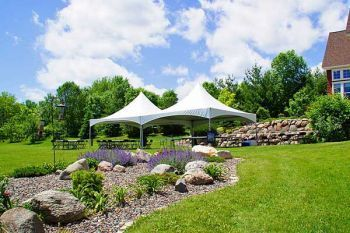 Party tent rental tips