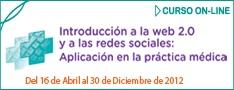 """Emilio Calatayud: """"La mediación es fundamental en los conflictos con menores"""""""