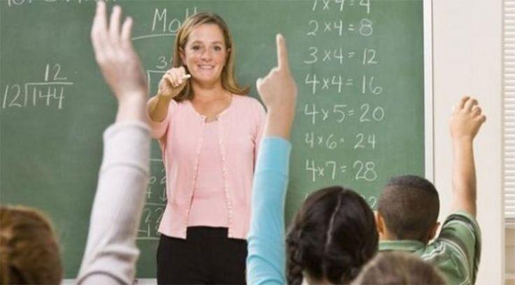 """20 bin öğretmen ataması için tarih belirlendi """"20 bin öğretmen ataması için tarih belirlendi""""  https://yoogbe.com/egitim/20-bin-ogretmen-atamasi-icin-tarih-belirlendi/"""