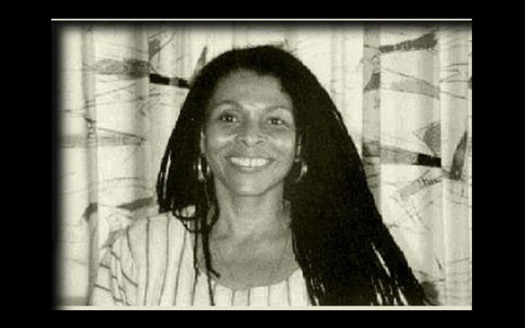 In 1973 Assata Shakur, activist & escaped convict, was a member of the Black Panther Party & Black Liberation Army. Between 1971 & 1973, she was accused of several crimes & made the subject of a multi-state manhunt. Shakur was then incarcerated in several prisons, where her treatment drew criticism from some human rights groups. She escaped from prison in 1979 and has been living in Cuba in political asylum since 1984.