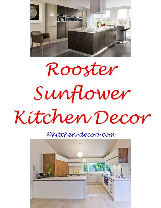 Modern Kitchen Design Ideas | Paris Kitchen, Kitchen Decor And Wall Decor