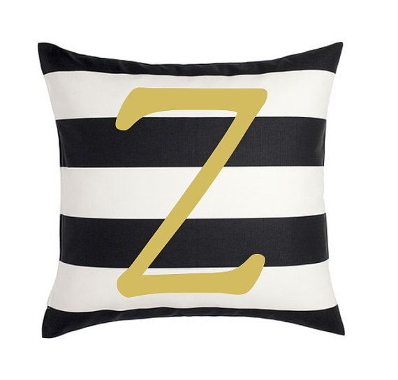 23 best Throw Pillows images on Pinterest