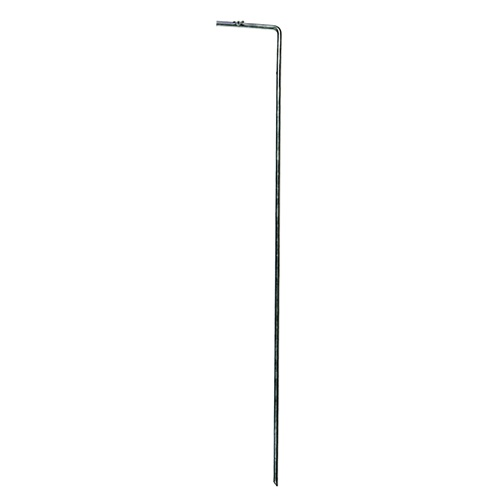 23 best Earthing Cable & Stakes images on Pinterest   Cable ...