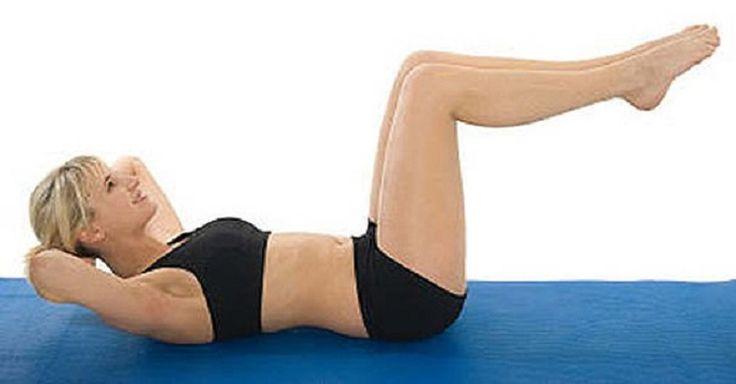 Все ещё пытаешься похудеть в нижней части живота? Это не так то просто. Особенно эта проблема актуальна для женщин, которые только родили. Здесь стоит задача не только убрать жировые отложения, но и п