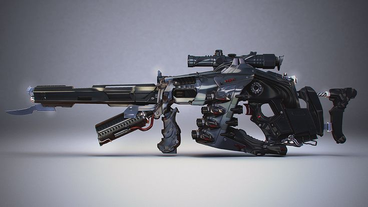 108 Best Images About Weapons Wallpapers On Pinterest: 108 Best Weapons Images On Pinterest