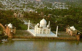 Golden Triangle tours India is a trip that comprises of a tourist circuit that connects Agra, Delhi and Jaipur. All these three cities have a magnificent history which makes a trip to these places an unforgettable experience. It takes about 8-9 days to complete the entire trip.